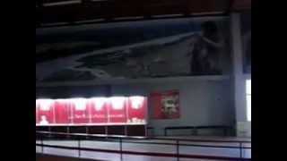 видео Музей-заповедник «Костенки»