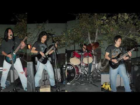 Umbra - El aire y la fe (HD)