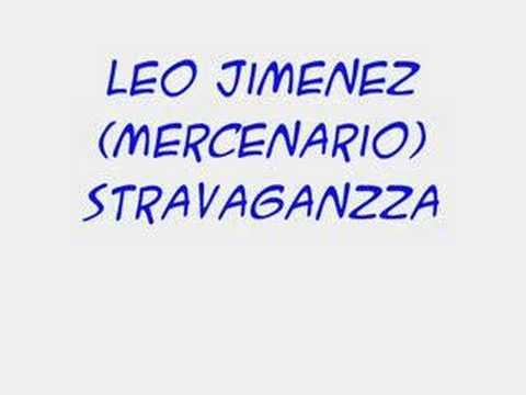 Leo Jose y victor - [parte 2 (final)]