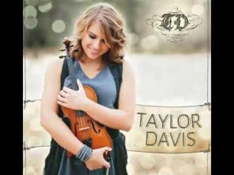Taylor Davis Soulbound (original song)