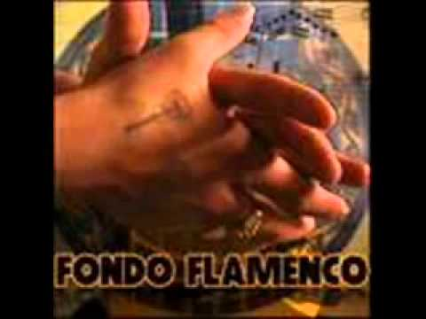 Fondo Flamenco  sole