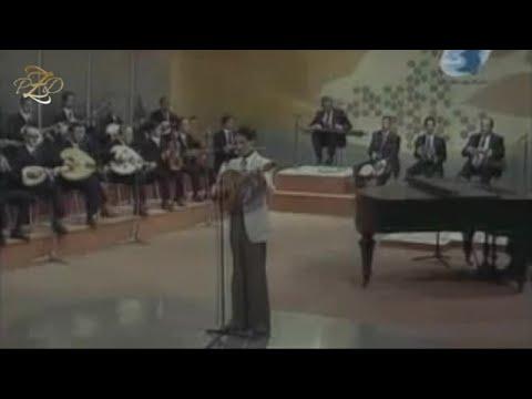 Dahmane El Harrachi - El khbar yidjibouh touala ⎜دحمان الحراشي ـ الخبر يجيبوه توالا