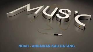 Lagu Indonesia Terbaru 2016 Populer November