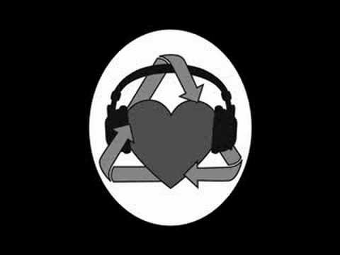 paper route gangstaz w/jackie chain - rollin, dj ayres remix