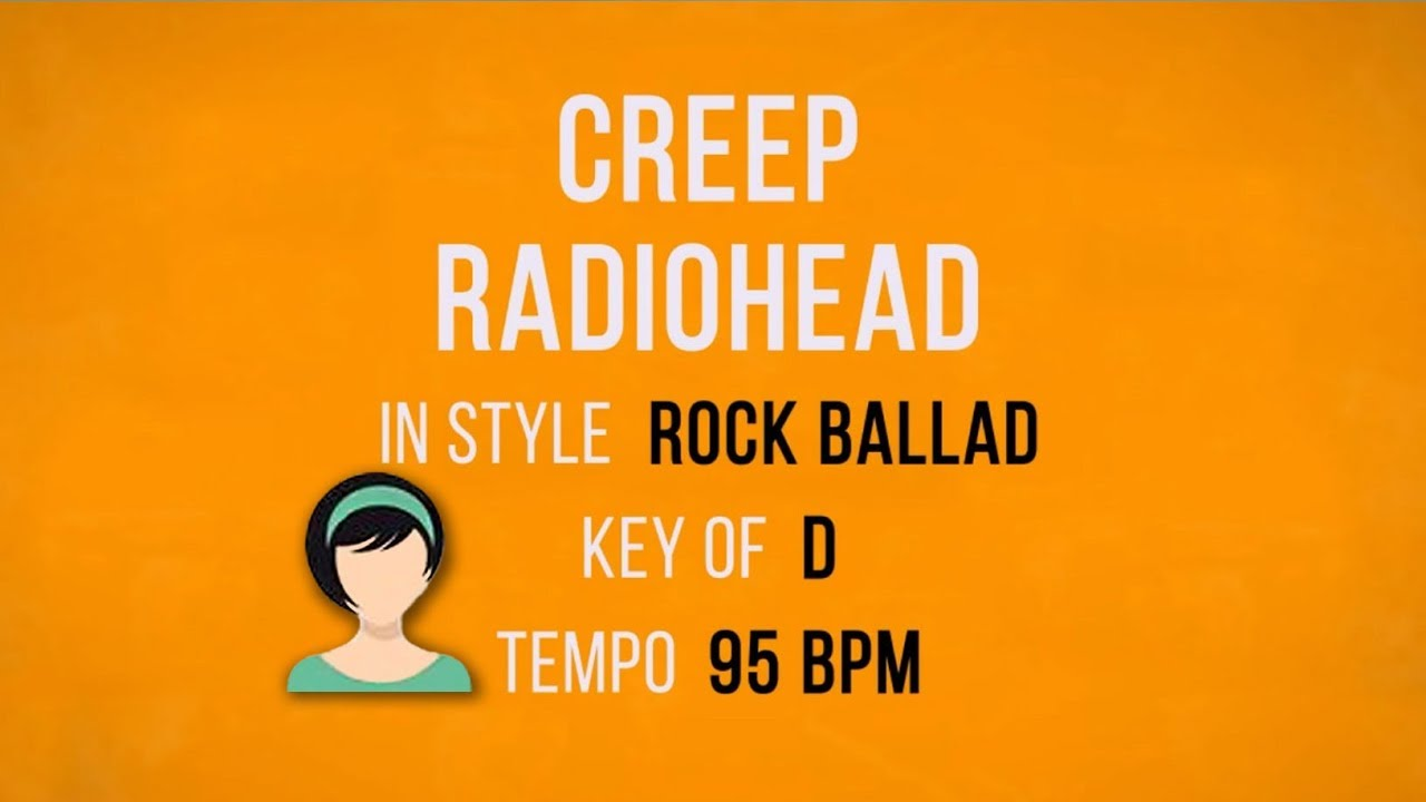 creep-radiohead-karaoke-female-backing-track-softbackingtracks