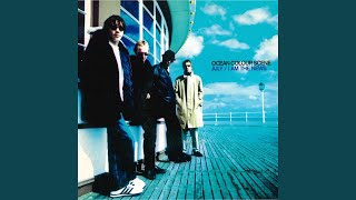 Provided to YouTube by DistroKid I Am the News · Ocean Colour Scene...