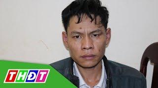 Xác định lại chủ mưu vụ nữ sinh giao gà bị giết ở Điện Biên   THDT