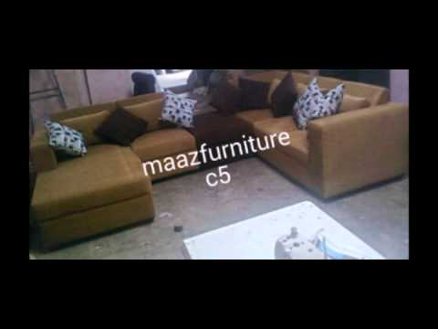 Maaz Furniture Bangalore