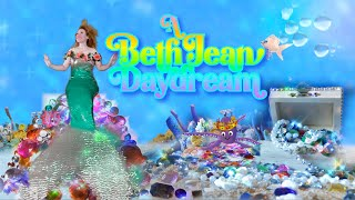 Helping a Mermaid! I A Children's Story & Song about Mermaids I A BethJean Daydream
