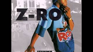 Z-Ro - What