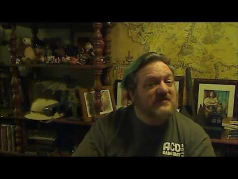 Download B-Movie Bunker Episode 371:  Wheels of Fire (1985)