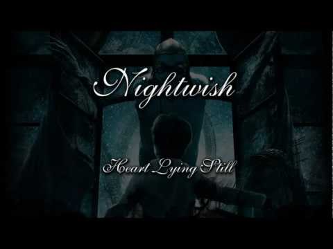 Nightwish - Heart Lying Still