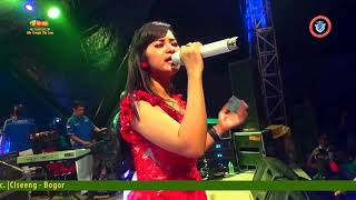 Download Mp3 Titip Cintaku   Ani Anjani