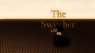 roblox Void Script Builder (Place 2) Das Switcher-Skript