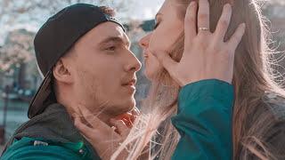 Смотреть клип Ivan Navi - Такі Молоді