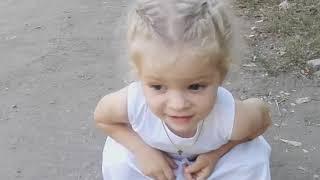 Видео для детей. ПРИКОЛЫ С ДЕТЬМИ 2019 | Смешные дети || Funny Kids Videos
