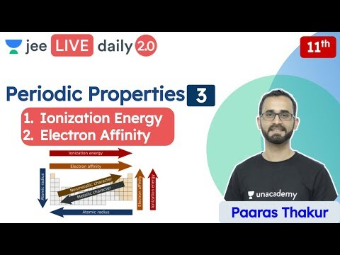jee:-periodic-properties-l3-|-electron-affinity-|-unacademy-jee-|-jee-chemistry-|-paaras-sir