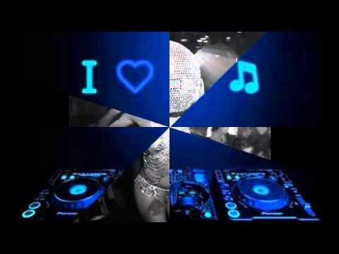 Ian Polo Soulful Mix 11 11 2014