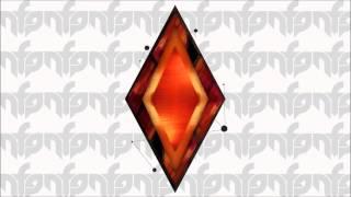 Volatile Psycle - Break And Enter [NFG007] FREE DOWNLOAD