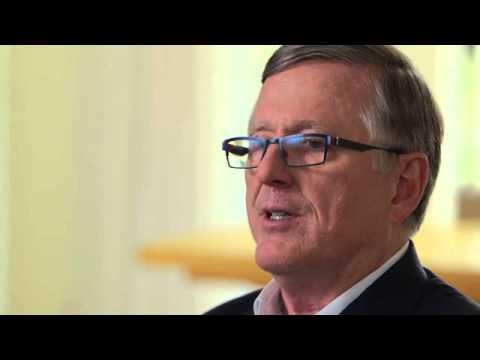 Dimensional Fund Advisors Origins