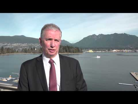 Stephen Brown: Do LNG carriers explode?