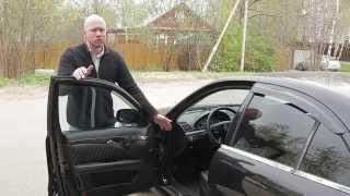 Как продать  автомобиль (#3 Сдача автомобиля в Trade-in)(, 2014-04-28T17:39:12.000Z)