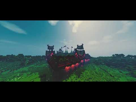 Asocraft Trailer