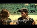JATV: Amanda Palmer, Keane, The killers