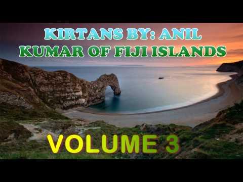 Krishna Bhajans – List - Bhajan Download Lyrics