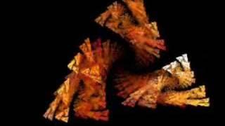 Apophysis - fractal experimentation