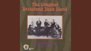 Provided to YouTube by The Orchard Enterprises Barnyard Blues · Ori...