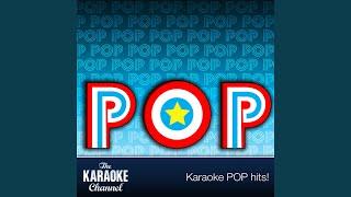 Sex (I'm A...) (Karaoke Version)