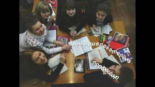 Бухгалтер, милый мой бухгалтер(, 2016-06-03T07:41:10.000Z)
