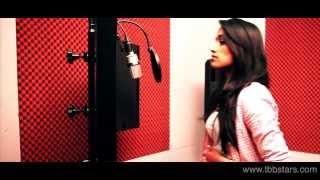 UK2MADURAI - PROMO -Adhikalai - Anushya Kannan feat Mc Jeeva - sanje/xavier