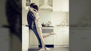 Стих 'Доброе утро, счастье моё' - автор Алина Мозжерина