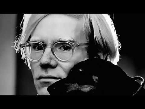 Warhol's Campbell's Soup Cans - Decades TV Network