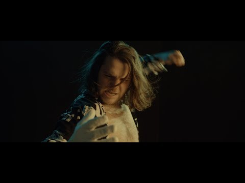 il CIvetto - Et Puis Rien (Official Video)