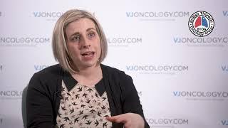 Lung cancer nursing: best practice
