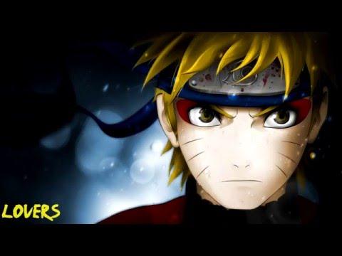Naruto Shippuden Openings 1-16