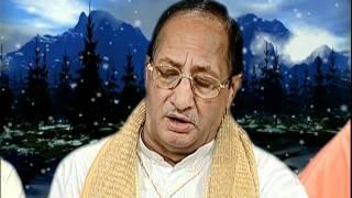 Shyam Tere Milne Ka Arman [Full Song] Raadha Rangili Mera Naam