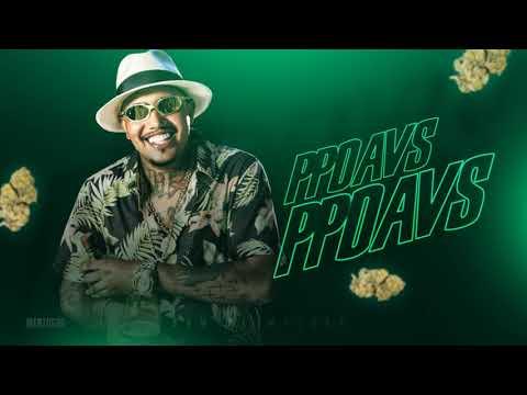 MC PP Da VS - Robin Hood (DJ Guil Beats)
