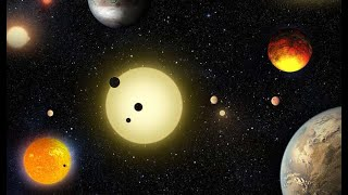 Exoplanet Discovery Explosion - A Matter of Probability