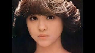 松田聖子 - 夏の扉