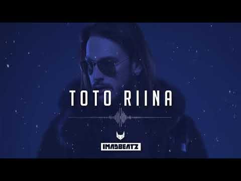 """[Free] Beat // Instru Type Ninho x Sch x Lacrim - """"Totò Riina"""" ( prod by Instru RAP TRAP ...)"""