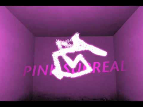 3D ROOM LIGHT AND TEXT AFTER EFFECTS CS3 TWITCH