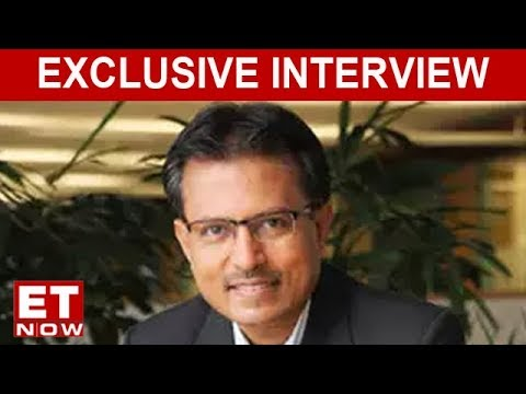 Time To Book Profits If You Are Sitting On Big Gains, Says Nilesh Shah Of Axis AMC