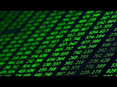 It s okay to be smart bats trading - Profit Master