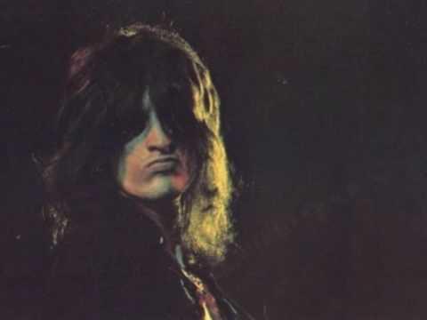 Aerosmith - Joanie's butterfly (Instrumental version)