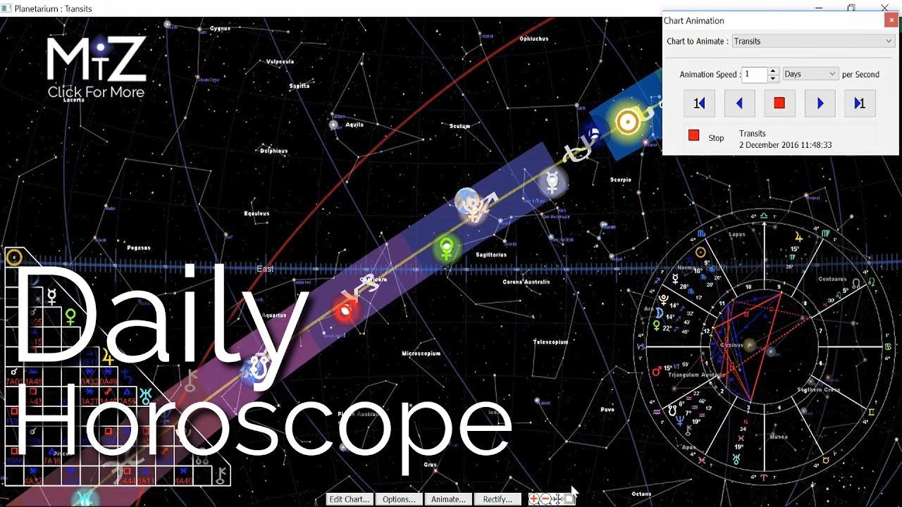december 2 aquarius astrology