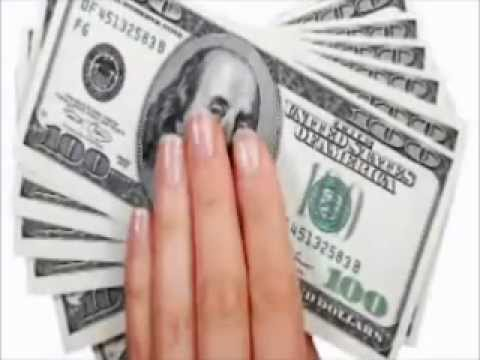 Payday Loan Cash Advance Saint Louis 2014 from YouTube · Duration:  2 minutes 59 seconds